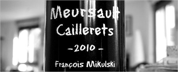 mikulski-2010-meursault-caillerets