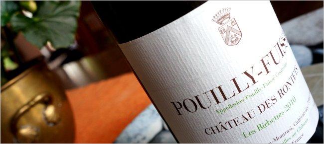 chateau-rontets-2010-pouilly-fuisse-birbettes