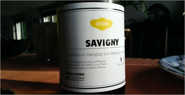 chenu-2006-savigny-blanc