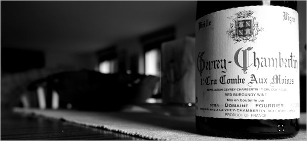 fourrier-2003-gevrey-chambertin-combe-aux-moines