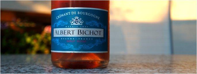 albert-bichot-cremant-brut-rose