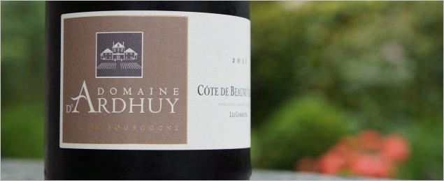 ardhuy-2011-cote-de-beaune-villages-les-combottes