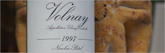 nicolas-potel-1997-volnay
