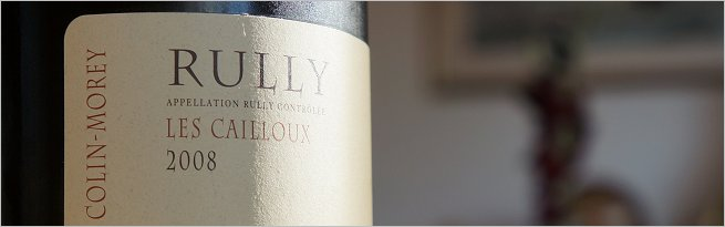 pycm-2008-rully-cailloux