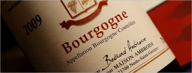 ambroise-2009-bourgogne
