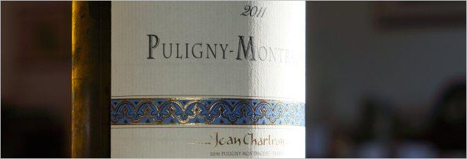jean-charton-2011-puligny-montrachet