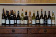 burgundy 2013 harvest – thursday 10th october…