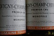 2006+2007 tollot-beaut slb champ-chevrey – updated!