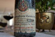 1955 pommard grands epenots