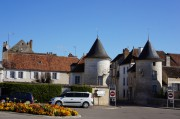 the chablis shuffle, part (day) 2