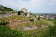Château Gris