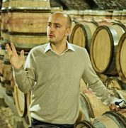 a loose moose – but not for long: faiveley, dufouleur and some musigny…