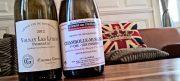 camille giroud & chezeaux/ponsot – weekend stuff – week 28…