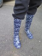 Fashionista-Wellies-at-Arlaud