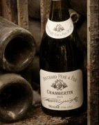 move over drc – for expensive bouchard père…