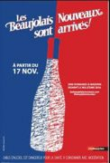 want to know more about beaujolais nouveau? of-course you do :)