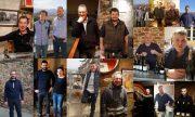 week 2 of bo-jo-lays visits…