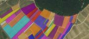interactive map of chablis les clos