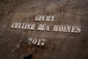 givry, puligny and meursault today…