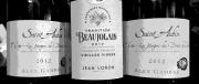 weekend wines – week 47 2017