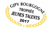 the trophy winners – burgundy's young talents of the 2015 vintage!