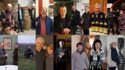 visits in beaujolais – week 6, 2018