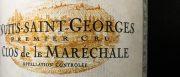another 2006 – mugnier's nuits 1er clos de la marechale