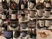 finishing the grands jours with the paulée in marsannay