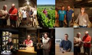 june's burgundy report…