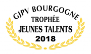 young talents 2018