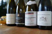 some weekend wines – week 10 2019